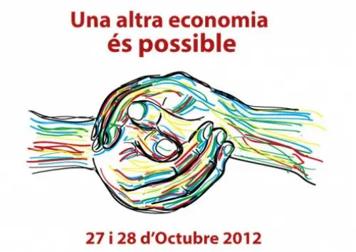 economia social y solidaria - economia social y solidaria