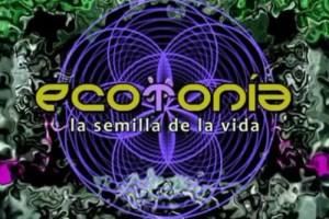 ecotonia - ECOTONIA: la semilla de la vida. Campaña de financiación online para un documental sobre los estados modificados de conciencia durante el embarazo y el parto