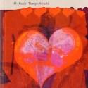 el amor un sentimiento desordenado un recorrido a traves de la biologia la sociologia y la filosofia 9788498414660 - Sobre el Amor, la Libertad... y los sentimientos desordenados