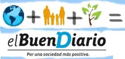 el buen diario - El Buen Diario