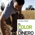 el color del dinero - El color del dinero nº 24: revista online de Banca Ética