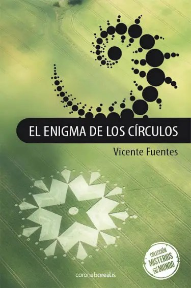 el enigma de los circulos - el enigma de los circulos