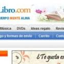 el jardin del libro - El Jardín del Libro: librería holística online