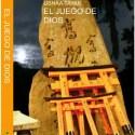 el juego de dios - El Juego de Dios: una novela de aventuras y de viaje al interior en pdf