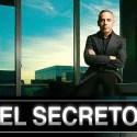 """el secreto1 - """"El secreto"""": reality de Antena 3 ó los ricos también pueden vivir a lo pobre (sólo unos días, of course)"""