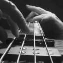 electric bass1 - EL BAJO: su audición y su papel en la música