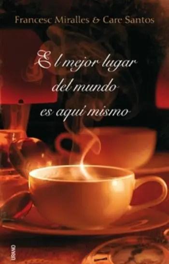 elmejorlugardelmundo - MEJOR LUGAR DEL MUNDO ES.fh11