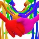 empatia1 - Empatía para entender a los demás