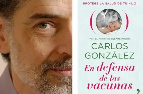 en defensa de las vacunas - en-defensa-de-las-vacunas