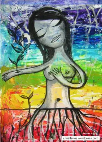 energia femenina1 - energia-femenina