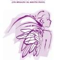 enoch1 - Las enseñanzas espirituales del Maestro Enoch: libro en pdf