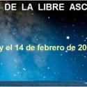era - 14 de febrero del 2010: La Era de la Libre Ascensión