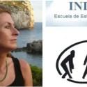 eva monferrer - ESCUELA INDRA, Eva Monferrer y la Psicología del Alma