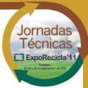 exporecicla - Exporecicla 2011 en Zaragoza