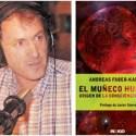 faber kaiser - Homenaje a Andreas Faber-Kaiser: Barcelona, 13 de abril del 2010