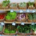 falsos inconvenientes de consumir alimentos ecologicos - Los falsos inconvenientes de consumir alimentos ecológicos. Los viernes de Ecología Cotidiana