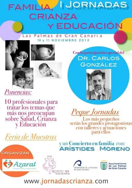 familia crianza educación1 - familia, crianza, educación