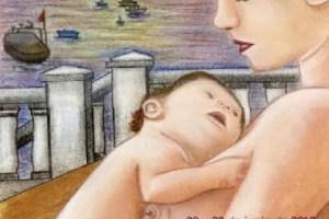 fedalma 20121 - Lactancia materna: un compromiso social. IX Congreso Fedalma