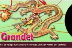 feng shui1 - Los 3 tipos de suerte según la filosofía china