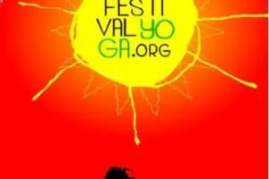 festival yoga1 - FestivalYOGA.org: yoga y más en Olot del 17 al 23 de agosto del 2009