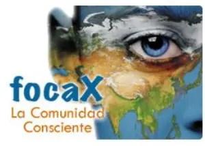 focax comunidad consciente - FOCAX - Comunidad Consciente