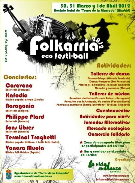 folkarria 20121 - folkarria 2012
