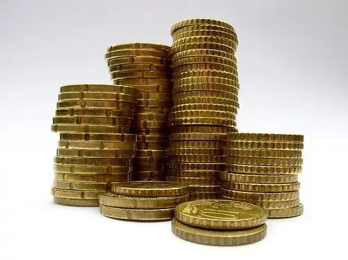 fondos de inversion1 - Fondos de inversion