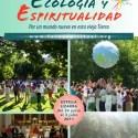 forocartel - Ecología y Espiritualidad: Estella 2011