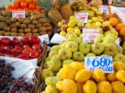 frutas - Haga todos sus recados en un único sitio. Simplifica tu vida 7