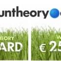 fun theory - THE FUN THEORY: cambiar el mundo es divertido. Concurso de ideas positivas hasta el 15 de diciembre del 2009