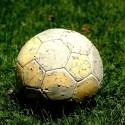 futbol - OTROS GOLES, un alegato al buen uso de la energía colectiva por Koldo Aldai