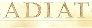 gladiator - GLADIATOR y Puccini como motivación, en el fútbol y en la Vida