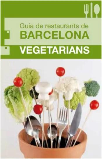 guia restaurantes vegetarianos - guia restaurantes vegetarianos