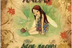 hadas - 2º Concurso de Cuentos de Hadas hasta el 9 de enero del 2011