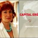 """hakim21 - Catherine Hakim: """"La esencia del atractivo personal es preocuparse por los demás"""""""