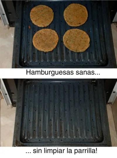 hamburguesa1 - hamburguesa de soja a la parrilla