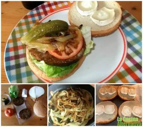 hamburgusa vegetal - hamburgusa vegetal