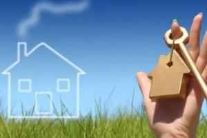 hipoteca2 - Alivio para las hipotecas. Por Mayber