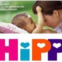 hipp - Alimentos infantiles ecológicos. Entrevista a Claus Hipp