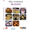 hoycomemosingluten 450x450 - Hoy comemos sin gluten: libro gratuito en pdf con recetas sin gluten