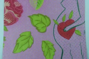 ilustracion para mi bebén - Carta a un bebé por nacer