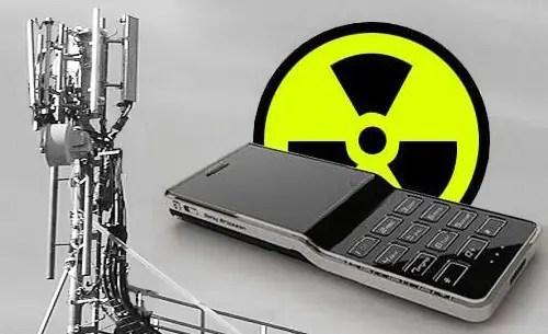 imagen domosana 02 - La contaminación electromagnética: telefonía móvil y cáncer
