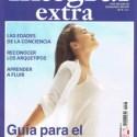 integral - Guía para el crecimiento personal: Integral Extra nº 8