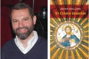 """javier melloni - Javier Melloni, antropólogo y jesuita: """"Ateos y místicos comparten muchas cosas"""""""