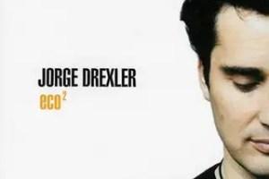 jorge drexler eco2 frontal - La MILONGA DEL MORO JUDÍO, de Jorge Drexler.