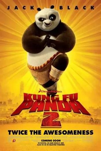 kung fu panda 2 9474 - kung_fu_panda_2