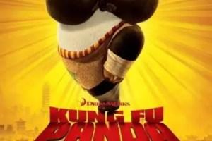 kung fu panda 2 9474 - Kung Fu Panda 2 y la paz interior