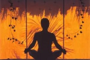 l19758476183 92221 - Meditación: alejar el ruido interno