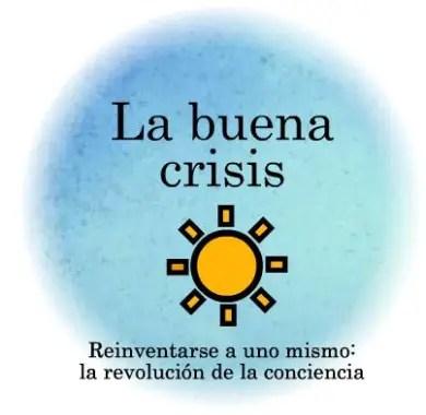 la buena crisis - la-buena-crisis