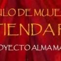 la tienda roja - LA TIENDA ROJA: I Círculo de Mujeres 2010 en Navarra. Entrevistamos a la coordinadora Eider Pacheco